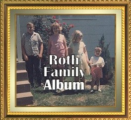 Roth Family Album